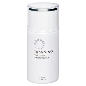 Transinodaypro