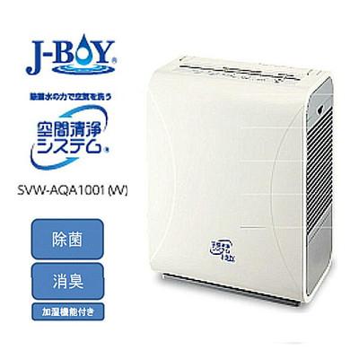 Jboy600